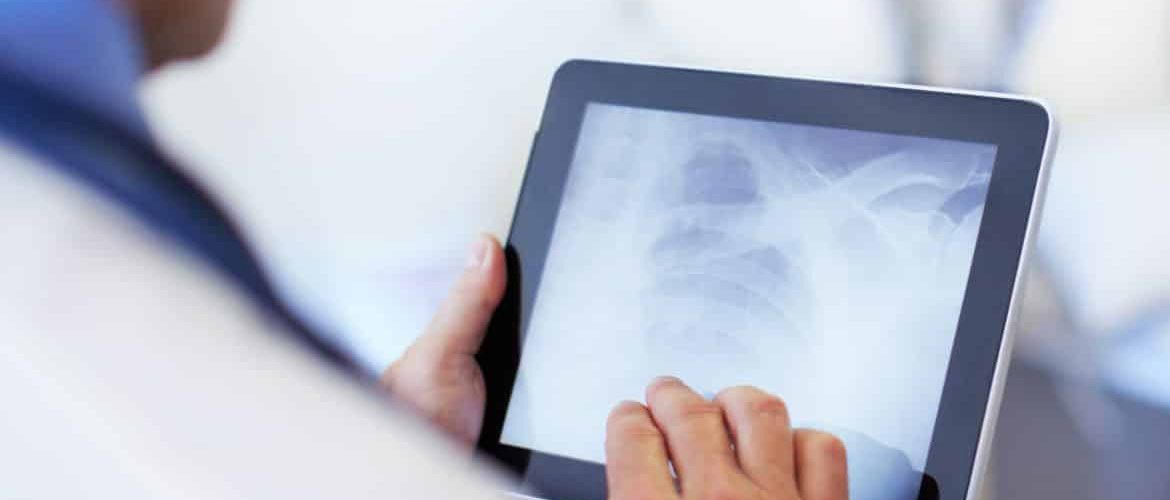 connected-radiology
